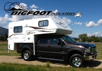 Our Suppliers - RV Brands for Sale | Campeur Frédéric