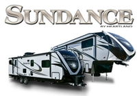 Sundance by Heartland RVs